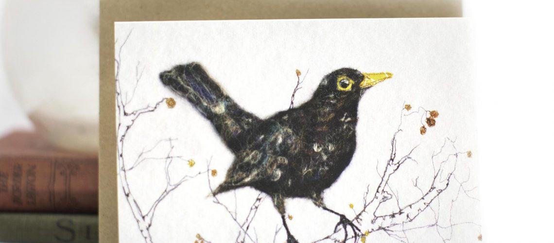 blackbird-3