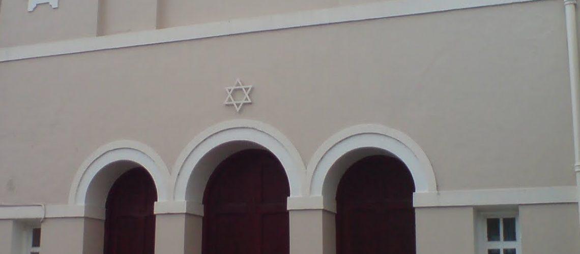 cork-synagogue