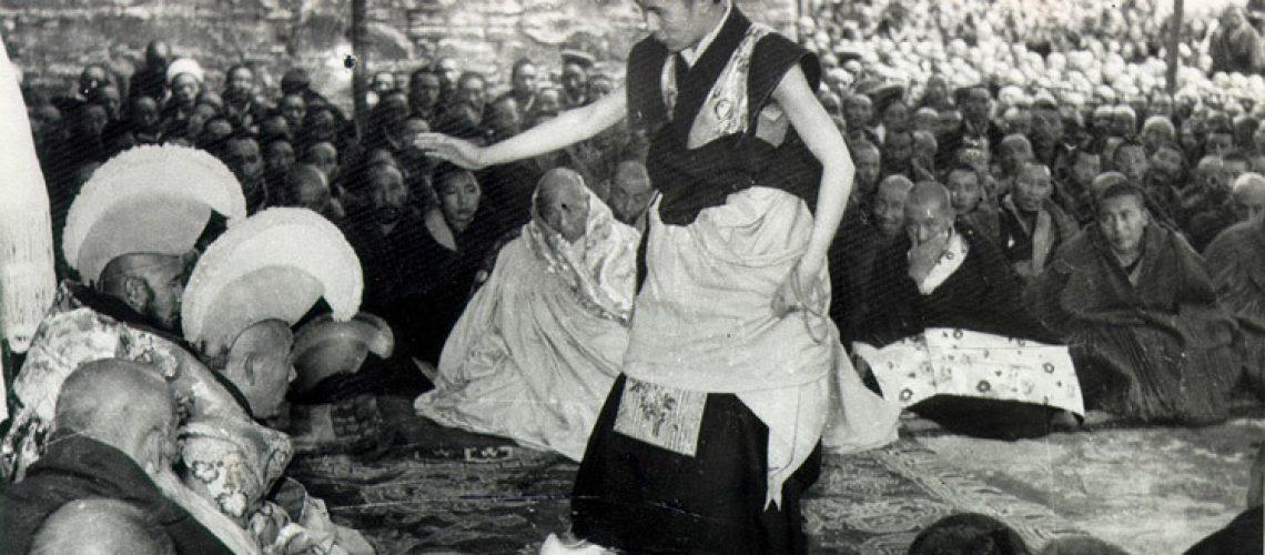 dalai-lama-young