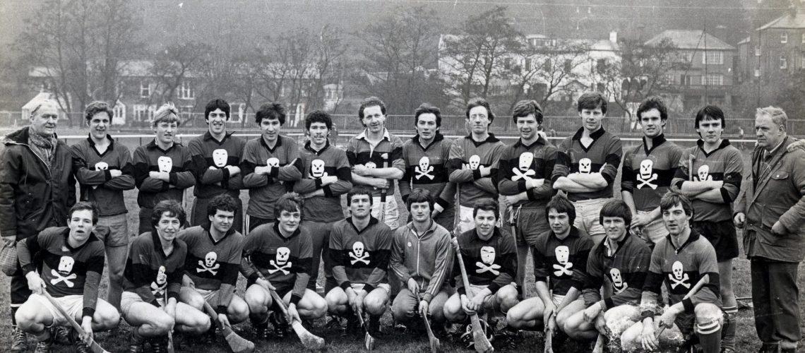 fitzgibbon-1983-champions