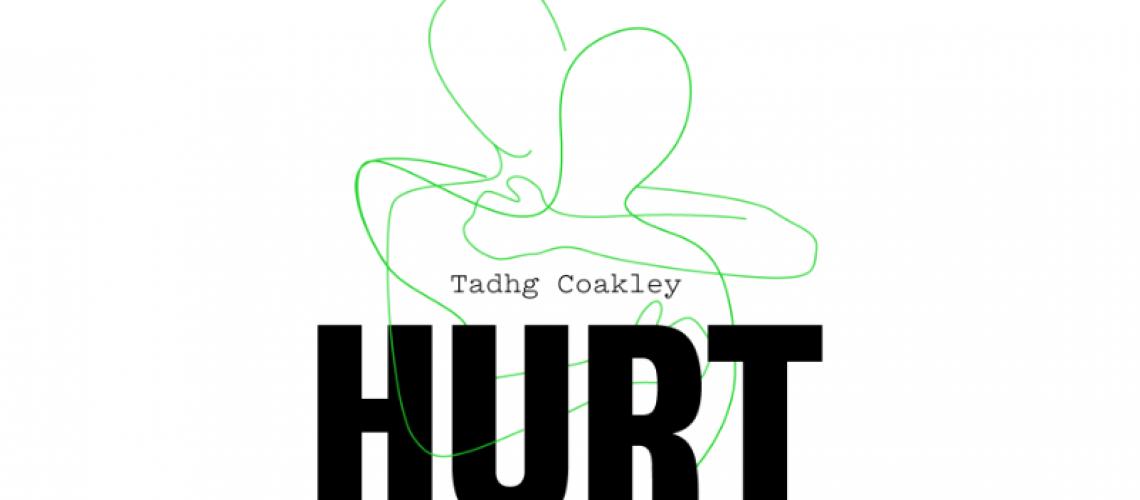 hurt logo copy 2
