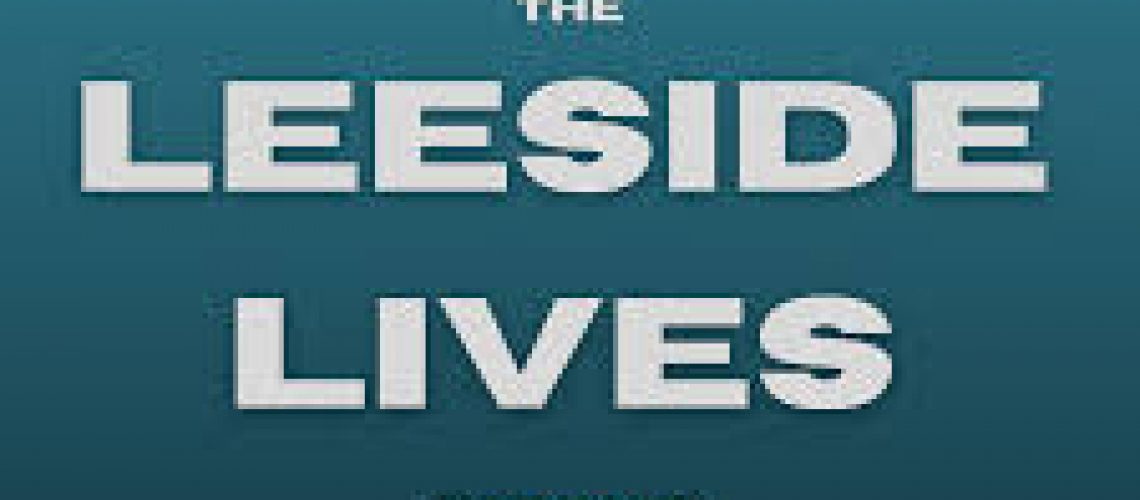 leeside lives